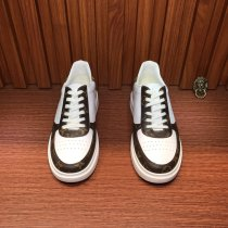 LOUIS VUITTON# ルイヴィトン# 靴# シューズ# 2020新作#2108