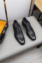 LOUIS VUITTON# ルイヴィトン# 靴# シューズ# 2020新作#2300