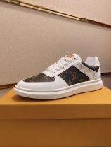LOUIS VUITTON# ルイヴィトン# 靴# シューズ# 2020新作#1719