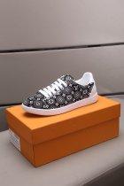 LOUIS VUITTON# ルイヴィトン# 靴# シューズ# 2020新作#2032