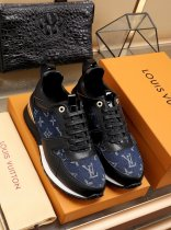 LOUIS VUITTON# ルイヴィトン# 靴# シューズ# 2020新作#2579