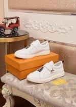 LOUIS VUITTON# ルイヴィトン# 靴# シューズ# 2020新作#1603