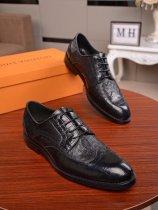 LOUIS VUITTON# ルイヴィトン# 靴# シューズ# 2020新作#1765