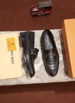 LOUIS VUITTON# ルイヴィトン# 靴# シューズ# 2020新作#1577
