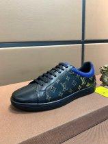 LOUIS VUITTON# ルイヴィトン# 靴# シューズ# 2020新作#1355