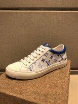 LOUIS VUITTON# ルイヴィトン# 靴# シューズ# 2020新作#2055