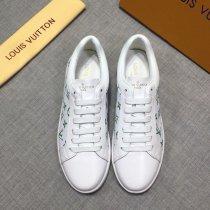 LOUIS VUITTON# ルイヴィトン# 靴# シューズ# 2020新作#2550