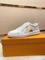 LOUIS VUITTON# ルイヴィトン# 靴# シューズ# 2020新作#1620