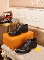 LOUIS VUITTON# ルイヴィトン# 靴# シューズ# 2020新作#1469