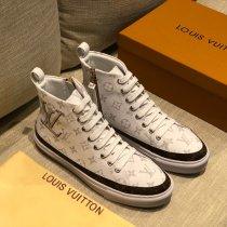 LOUIS VUITTON# ルイヴィトン# 靴# シューズ# 2020新作#2563