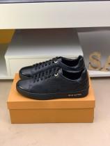 LOUIS VUITTON# ルイヴィトン# 靴# シューズ# 2020新作#1902