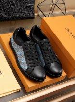 LOUIS VUITTON# ルイヴィトン# 靴# シューズ# 2020新作#2575