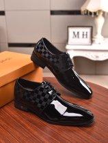 LOUIS VUITTON# ルイヴィトン# 靴# シューズ# 2020新作#1791