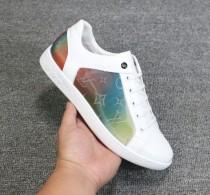 LOUIS VUITTON# ルイヴィトン# 靴# シューズ# 2020新作#2309