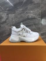 LOUIS VUITTON# ルイヴィトン# 靴# シューズ# 2020新作#2135