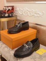 LOUIS VUITTON# ルイヴィトン# 靴# シューズ# 2020新作#1595