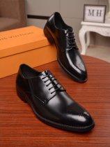 LOUIS VUITTON# ルイヴィトン# 靴# シューズ# 2020新作#1739