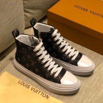 LOUIS VUITTON# ルイヴィトン# 靴# シューズ# 2020新作#2565