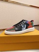 LOUIS VUITTON# ルイヴィトン# 靴# シューズ# 2020新作#1686