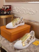 LOUIS VUITTON# ルイヴィトン# 靴# シューズ# 2020新作#1538