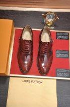 LOUIS VUITTON# ルイヴィトン# 靴# シューズ# 2020新作#2407