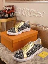LOUIS VUITTON# ルイヴィトン# 靴# シューズ# 2020新作#1440