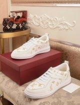 LOUIS VUITTON# ルイヴィトン# 靴# シューズ# 2020新作#1518