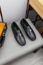 LOUIS VUITTON# ルイヴィトン# 靴# シューズ# 2020新作#2303