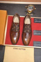 LOUIS VUITTON# ルイヴィトン# 靴# シューズ# 2020新作#2405
