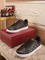 LOUIS VUITTON# ルイヴィトン# 靴# シューズ# 2020新作#1599