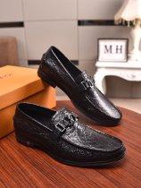 LOUIS VUITTON# ルイヴィトン# 靴# シューズ# 2020新作#1800