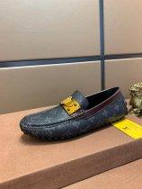LOUIS VUITTON# ルイヴィトン# 靴# シューズ# 2020新作#1360