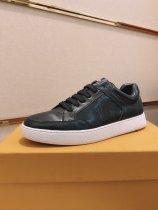 LOUIS VUITTON# ルイヴィトン# 靴# シューズ# 2020新作#1591