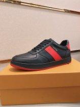LOUIS VUITTON# ルイヴィトン# 靴# シューズ# 2020新作#1710