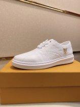 LOUIS VUITTON# ルイヴィトン# 靴# シューズ# 2020新作#1699
