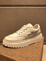 LOUIS VUITTON# ルイヴィトン# 靴# シューズ# 2020新作#2059