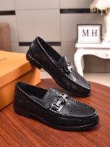 LOUIS VUITTON# ルイヴィトン# 靴# シューズ# 2020新作#1823