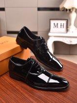 LOUIS VUITTON# ルイヴィトン# 靴# シューズ# 2020新作#1790