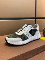 LOUIS VUITTON# ルイヴィトン# 靴# シューズ# 2020新作#1396