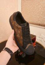 LOUIS VUITTON# ルイヴィトン# 靴# シューズ# 2020新作#1515