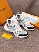 LOUIS VUITTON# ルイヴィトン# 靴# シューズ# 2020新作#2217