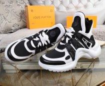LOUIS VUITTON# ルイヴィトン# 靴# シューズ# 2020新作#2173