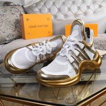 LOUIS VUITTON# ルイヴィトン# 靴# シューズ# 2020新作#2182