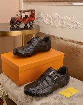 LOUIS VUITTON# ルイヴィトン# 靴# シューズ# 2020新作#1576