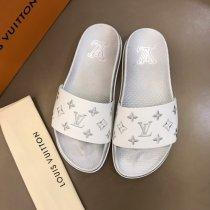 LOUIS VUITTON# ルイヴィトン# 靴# シューズ# 2020新作#1350