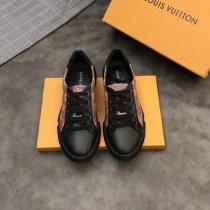 LOUIS VUITTON# ルイヴィトン# 靴# シューズ# 2020新作#2375
