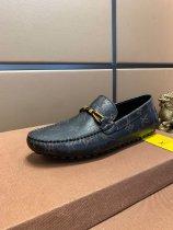 LOUIS VUITTON# ルイヴィトン# 靴# シューズ# 2020新作#1363