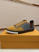 LOUIS VUITTON# ルイヴィトン# 靴# シューズ# 2020新作#1654