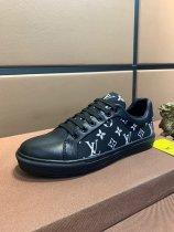 LOUIS VUITTON# ルイヴィトン# 靴# シューズ# 2020新作#1352