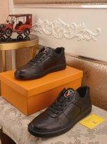LOUIS VUITTON# ルイヴィトン# 靴# シューズ# 2020新作#1594